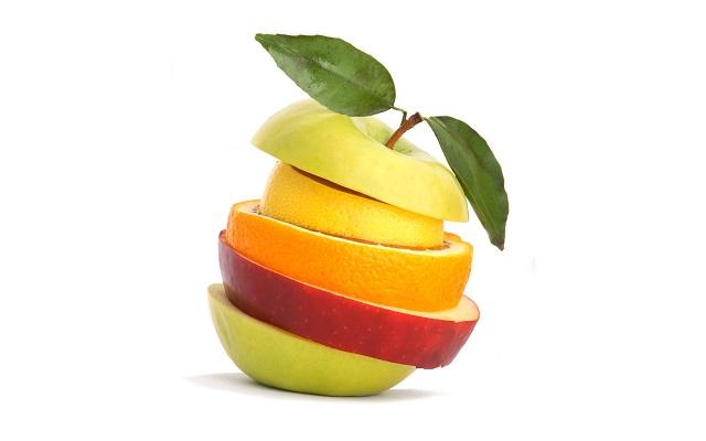 Da-li-je-fruktoza-zdrava-ili-ne-1